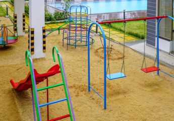 KIDS-PLAYAREA