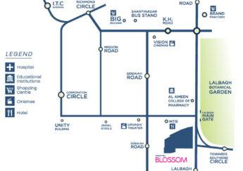 blossom-location-map