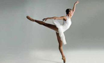ballet-room