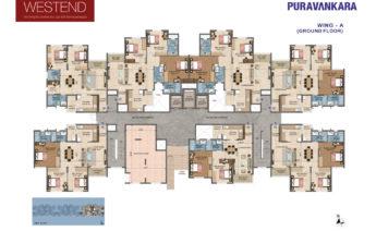 blockplan_wingA_grnd_floor