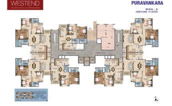 blockplan_wingD_grnd_floor
