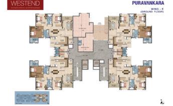 blockplan_wingE_grnd_floor