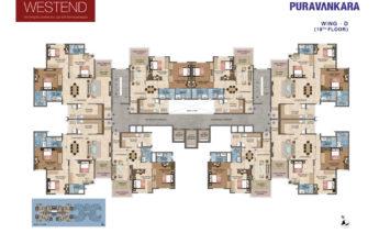 blockplan_wingd_19th floor