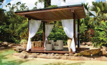 private-cabana