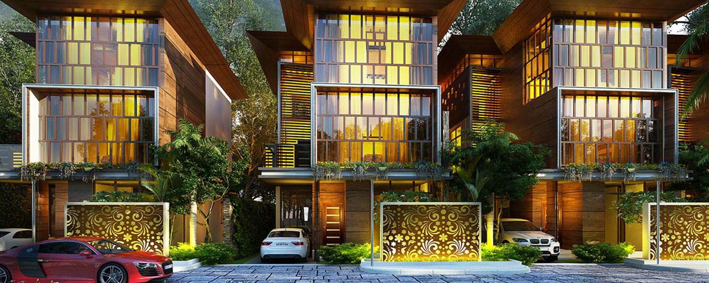 dhammanagi perseus – kings ville - apartments near international